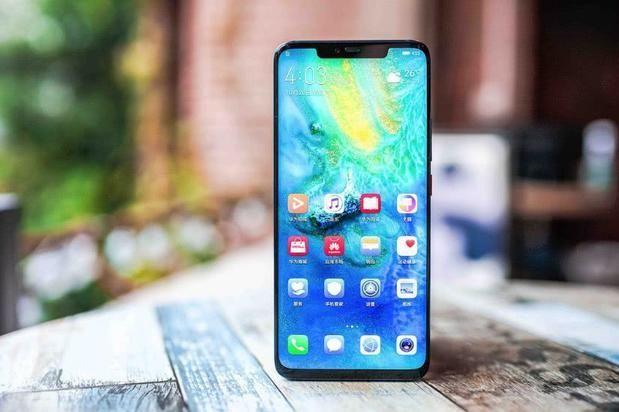 2019年下半年将要推出的手机中,最值得推荐购买的手机排行TOP6-3
