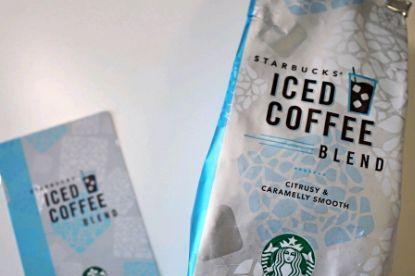 星巴克花谢清风咖啡豆的来源?多少钱一包?-1