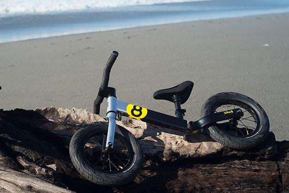 bike8平衡车怎么样?bike8平衡车价格是多少?-1