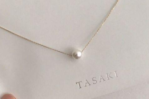 日本珍珠品牌?谁能介绍一些各个品牌珍珠的区别?-1