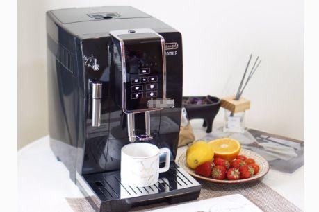 德龙全自动咖啡机使用?哪个型号值得推荐?-1