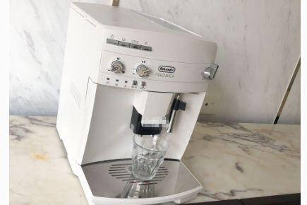 德龙全自动咖啡机哪个型号好?能满足日常需求吗?-1