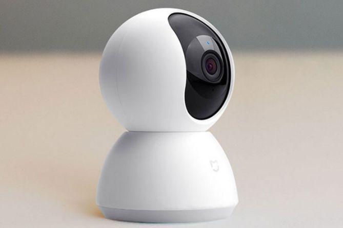 好用的监控摄像头品牌?谁能推荐一款?-1