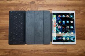 全新Apple iPad Air评测:全能的平板电脑-1