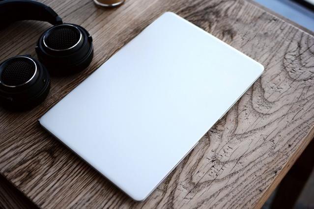 论性价比电脑,小米都不是这个品牌的对手-1