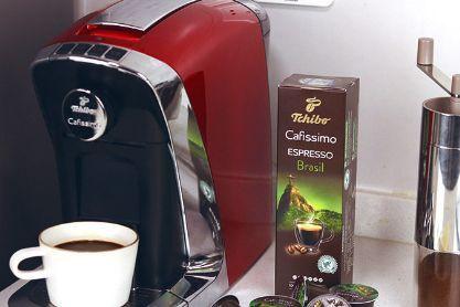 胶囊咖啡机好吗?谁能推荐一个好用的牌子?-1