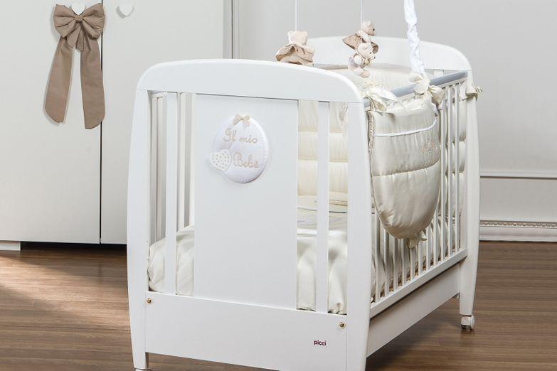 婴儿床品牌哪个好?谁能推荐几款?-1