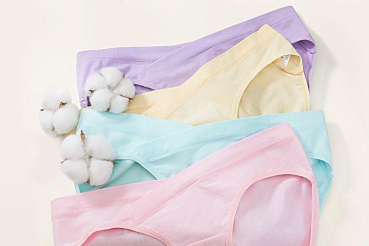 孕妇内裤哪个牌子好?谁能介绍一下?-1