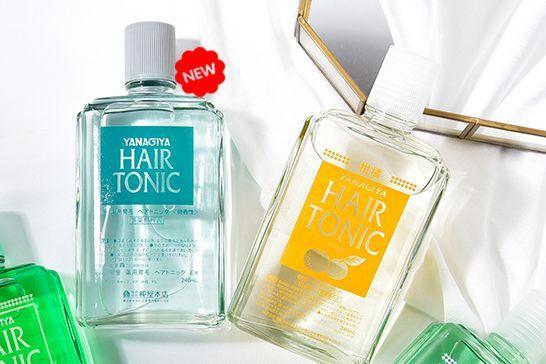 生发产品哪个效果好?头发营养液对生发有用吗?-1