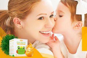 优喜贝嘉:孩子在四岁前是语言训练的黄金期父母熟记的7个方法-1