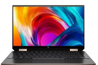 惠普上架新款Spectre x360笔记本:搭载10nm酷睿-2