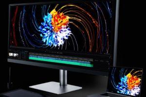 明基发布专业级PD3420Q设计屏:专为精准色彩的专业人士打造-2