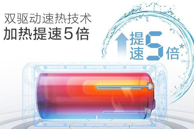 电热水器如何选 电热水器怎么保养-3