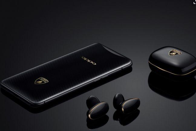 品质卓越,最强性价比蓝牙耳机推荐,千元性能百元价格-3