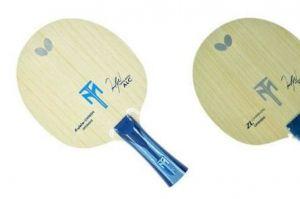 手感好的乒乓球底板推荐 看看都有哪些优缺点-3