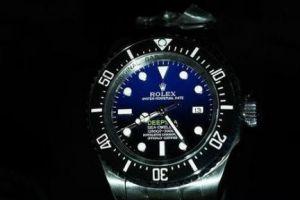 10万元左右的潜水表,不仅有颜值更有深度-2
