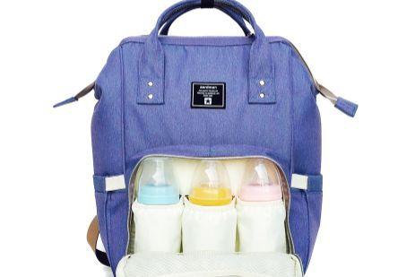 妈咪包有用吗 妈咪包如何挑选-3