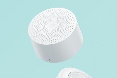 蓝牙音箱如何选购 蓝牙音箱和wifi音箱区别在哪-1