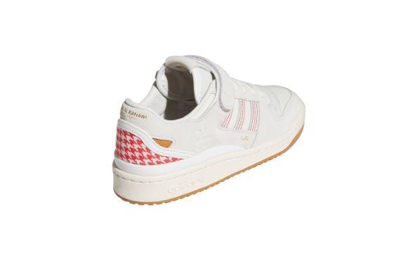 adidas Originals 联手设计师 Arwa Al Banawi发布合作鞋款-1