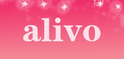 alivo