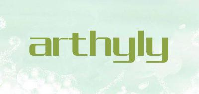 arthyly肖特基二极管