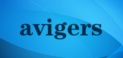 avigers是什么牌子_avigers品牌怎么样?