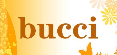 bucci是什么牌子_bucci品牌怎么样?