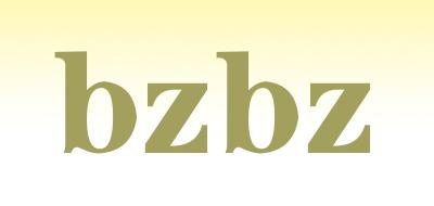 bzbz厚底鞋