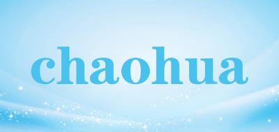chaohua