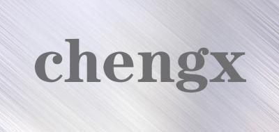 chengx拾音器