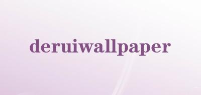 deruiwallpaper石材