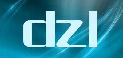dzl录音话筒