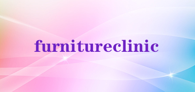 furnitureclinic是什么牌子_furnitureclinic品牌怎么样?