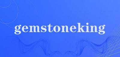 gemstoneking是什么牌子_gemstoneking品牌怎么样?
