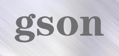 gson机箱电源