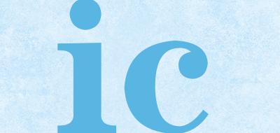 ic温度传感器