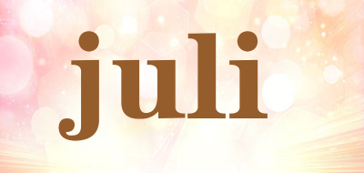 juli隔音耳罩