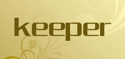 keeper是什么牌子_keeper品牌怎么样?