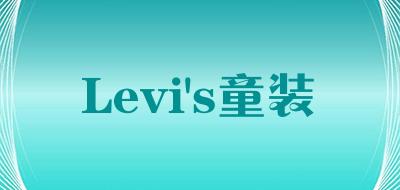 Levi's童装