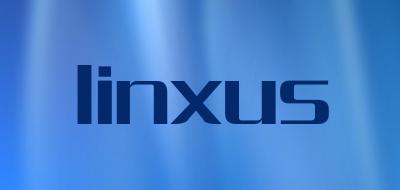linxus情侣戒指
