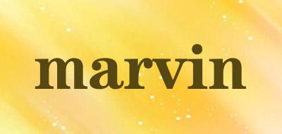 marvin是什么牌子_marvin品牌怎么样?