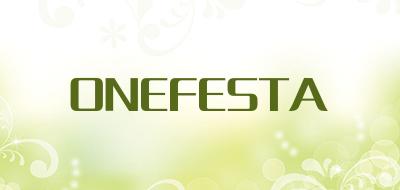 ONEFESTA是什么牌子_ONEFESTA品牌怎么样?