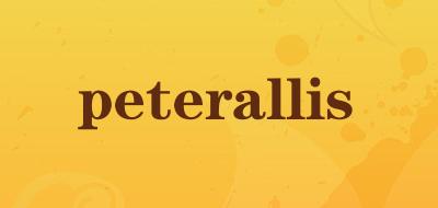peterallis