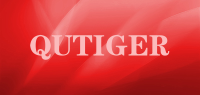 QUTIGER是什么牌子_QUTIGER品牌怎么样?