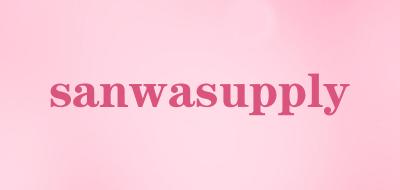 sanwasupply
