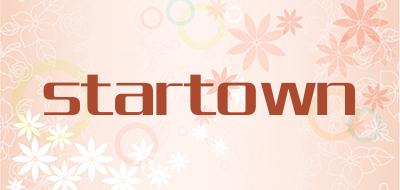 startown是什么牌子_startown品牌怎么样?