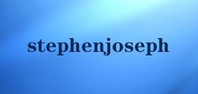 stephenjoseph是什么牌子_stephenjoseph品牌怎么样?
