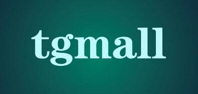 tgmall是什么牌子_tgmall品牌怎么样?