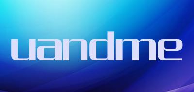 uandme是什么牌子_uandme品牌怎么样?