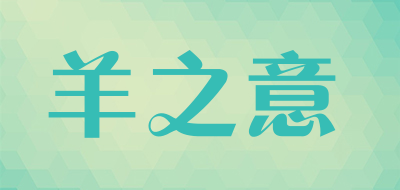 擦车巾十大品牌排名NO.2